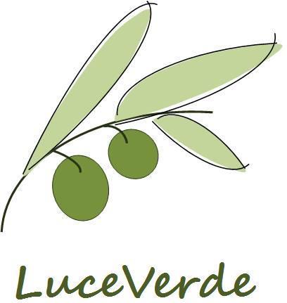 Luce Verde ルーチェヴェルデ